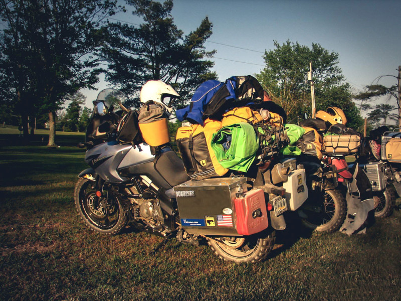 overpacking-long-distance-motorcycle-trip.jpg