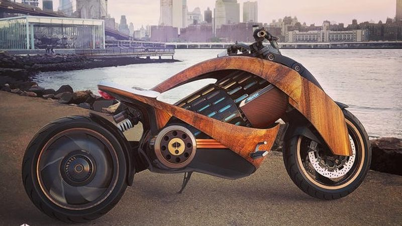 newron-french-electric-motorcycle-1.jpg